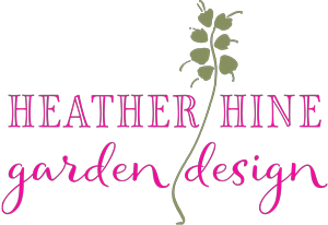 Heather Hine Garden Design